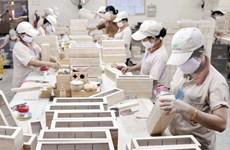 扩大越南木材加工行业出口机遇的措施