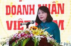 邓氏玉盛:各家企业已同党和国家做好社会保障工作