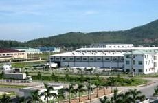 越南工业地产吸引外资企业的关注