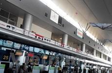河内内排国际机场入选亚洲30个最佳机场和世界70个睡觉最舒服的机场