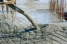 """""""促进混凝土可持续发展""""会议在河内正式召开"""
