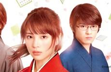 2016年日本电影节即将亮相