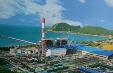 台塑河静钢铁厂已认真落实环境处理承诺