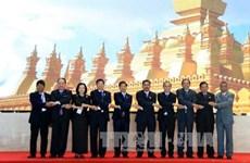 东盟加强合作力将十国首都建设成为宜居城市