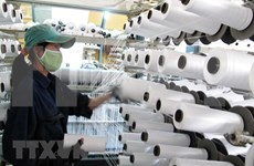 美国对越南零售用塑料袋发起反倾销和反补贴调查