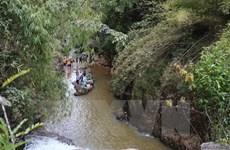 越南旅游总局下发文件 要求加强探险旅游景区的安全保障