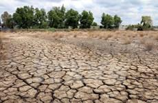世界气象日:直面更热、更旱、更涝的未来