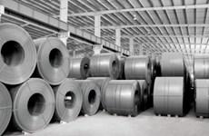 印尼对越南冷轧钢继续征收5年反倾销税
