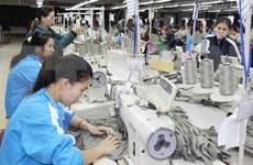 TPP:越南女企业家和女劳动者的机会与挑战