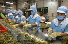 越南企业迎来进入澳大利亚市场的巨大机遇