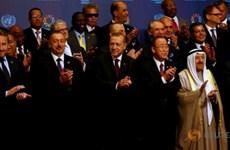 世界人道主义峰会:越南强调坚持以人为核心的政策
