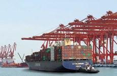 缅甸寻求扩大出口