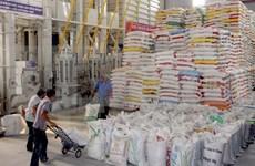 越南把今年第二季度大米出口量下调至130万吨