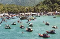 大力推动九龙江平原地区旅游发展
