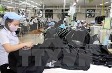 美国波士顿咨询集团:越南中产阶层人数蓬勃发展