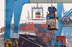 区域全面经济伙伴关系协定进展缓慢