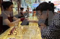 9月1日起越南实行新的税收优惠政策