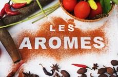 """第10届""""勒斯香气""""美食节将于10月中旬在河内举行"""