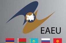 越南和欧亚经济联盟进口商品特惠税目出炉