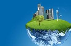 越南5部委和近30个省市制定并开展绿色增长行动计划