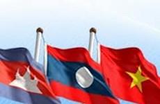 柬老越发展三角区第十一次高官会在越南召开
