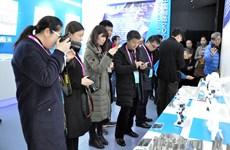 3D打印机 – 中国新科技潜力的一个象征