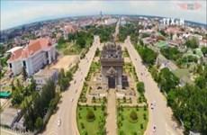 老挝——越南企业的投资乐土