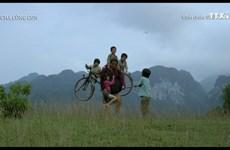 《金刚:骷髅岛》与越南影视旅游的发展