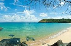亚洲地区十大天堂海岛名单出炉   越南昆岛名列其中