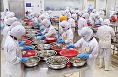出口成为越南经济增长的重要助推器