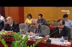 孟加拉国预计将购买50万吨越南大米