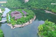 东盟经济共同体给越南旅游业带来机遇与挑战