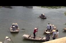 宁平省努力将旅游业开发与生态保护并行
