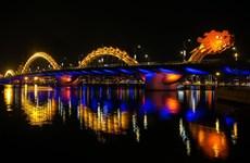 越南国庆节:岘港市预计接待游客量可达15万人次