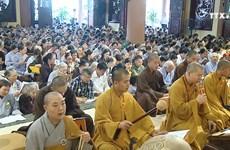 越南人心目中的盂兰盆节