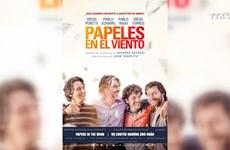 第二届阿根廷电影节在胡志明市举行
