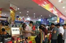 2017年越中国际商贸旅游博览会将于12月举行