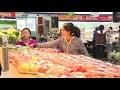 越南需要为调节2018年通胀慎重调价