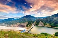 西透寨村——越南西北地区美丽的社区旅游村