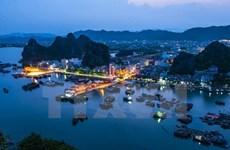 阮春福主持召开国家特别行政经济单位建设指导委员会会议