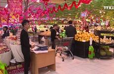 抑制通胀仍是越南的首要任务