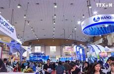 2019年越南国际旅游展为推进旅游业发展注入动力