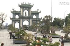 Agoda公布越南游客最青睐十大旅游目的地