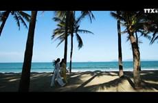 越南成为全球旅游增长最快的十个国家之一