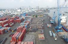 外部风险对越南经济施加压力