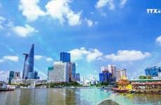 越南将竭尽全力担任好2020年东盟轮值主席国
