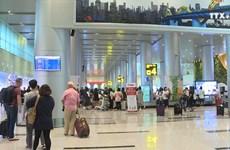 越南为八国公民延长免签期限