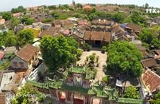 越南首次荣获2019年世界级两项旅游大奖