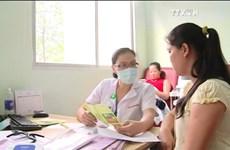 胡志明市新发现6例寨卡病毒感染病例