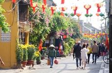 广南省主动及时严防新型冠状病毒肺炎疫情传入 致力提升旅游品牌